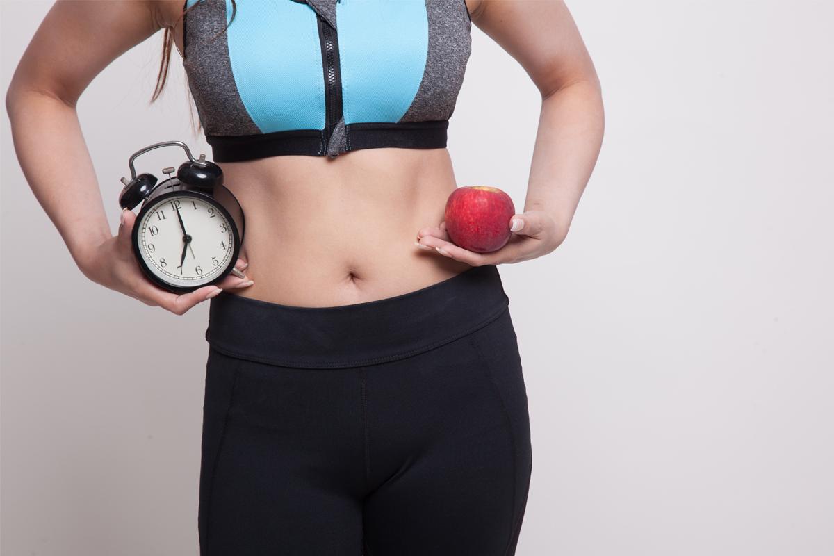 fogyni a magas vérnyomástól