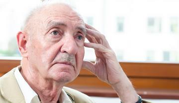 diéták magas vérnyomásban szenvedő idősek számára