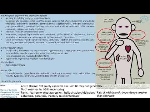 A tüneti kontroll szerepe és jelentősége COPD-s betegeknél - Dyspnoe hypertonia