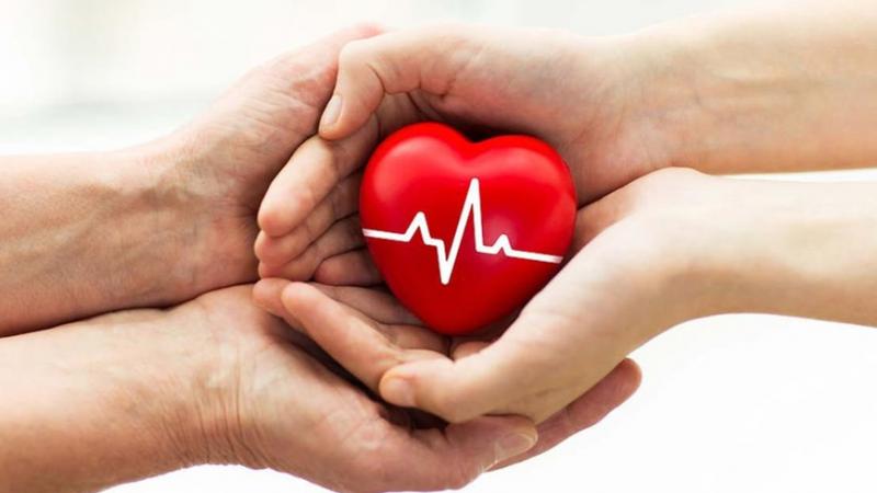 Magas vérnyomás, mit szabad csinálni mellette - Magas vérnyomás (Hipertónia)