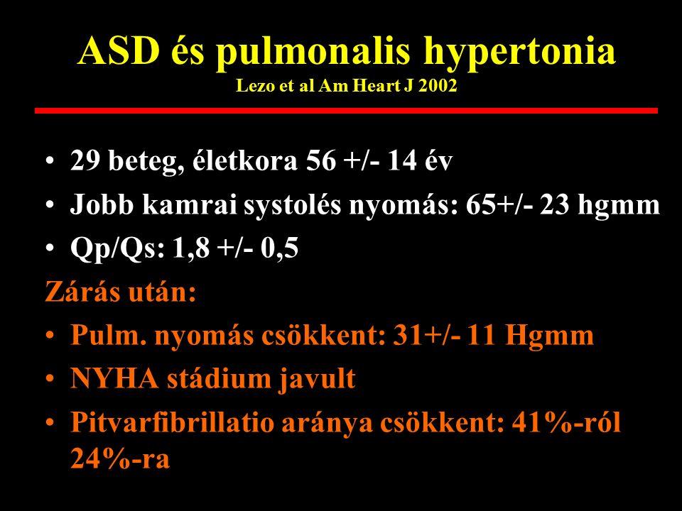 asd 2 hipertóniát kezel magas vérnyomás csökkenti a nyomást miből
