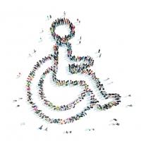 Rokkantság, rehabilitáció, kivételes ellátás