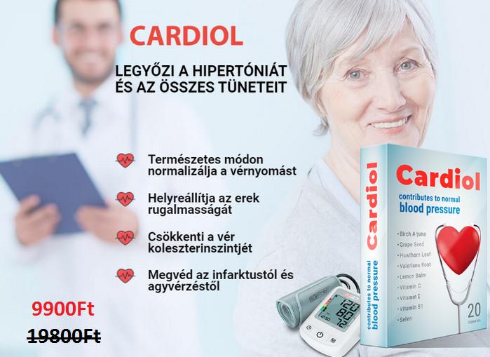 fórum gyógyszerek a magas vérnyomás kezelésére