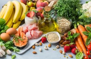 gyógyszerek és népi gyógymódok a magas vérnyomás ellen