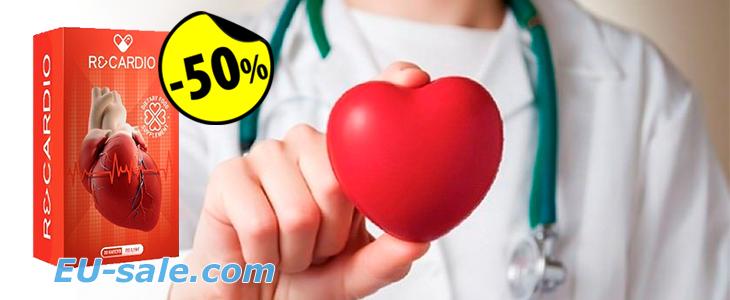 gyógyszer nyomás hipertónia energia a magas vérnyomásért
