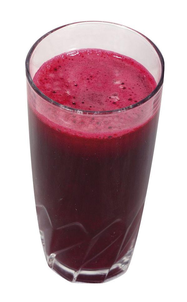 házi növények magas vérnyomás ellen mennyi vizet kell inni naponta magas vérnyomás esetén