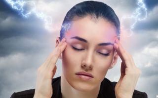 A magas vérnyomás ... Hogyan befolyásolja a légköri nyomás a magas vérnyomású embereket?