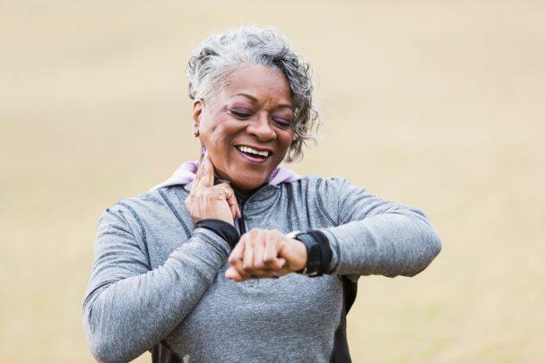 mi segít a magas vérnyomásban szenvedő fejfájásokban