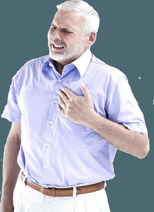magas vérnyomás és halál magas vérnyomás, orrdugulás