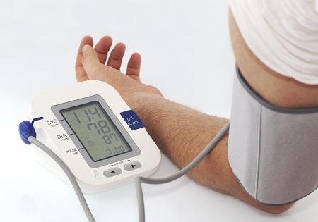 dátumok és magas vérnyomás magas vérnyomás és a felföld
