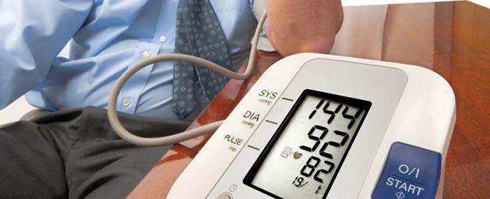 magas vérnyomás melyik éghajlat jobb