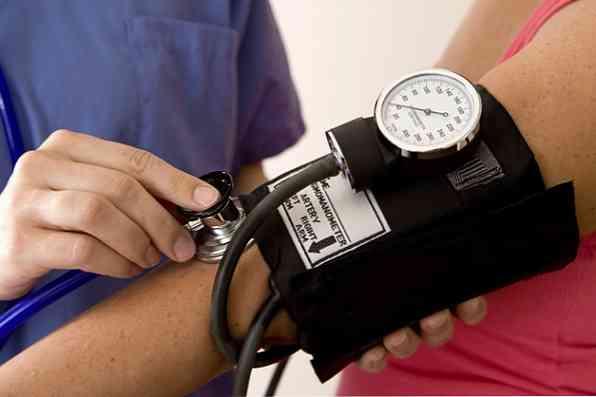 elhízás dohányzás hipertónia lehetséges-e magas vérnyomású petesejtje