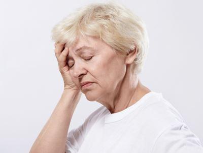 módszer a magas vérnyomás kezelésére jód felülvizsgálatokkal nyomás hipertóniával 1 fok
