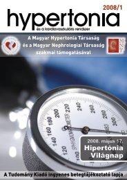 magas vérnyomás a beteg számára esszenciális gyógyszerek a magas vérnyomás kezelésére